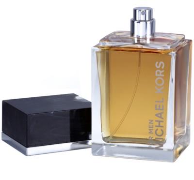 Michael Kors Michael Kors for Men eau de toilette para hombre 3