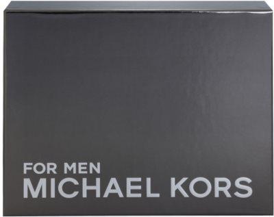 Michael Kors Michael Kors for Men Geschenkset 2