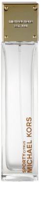 Michael Kors Sporty Citrus eau de parfum nőknek 2