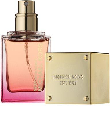 Michael Kors Sexy Rio De Janeiro Eau de Parfum für Damen 3