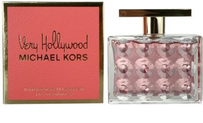 Michael Kors Very Hollywood Eau De Parfum pentru femei