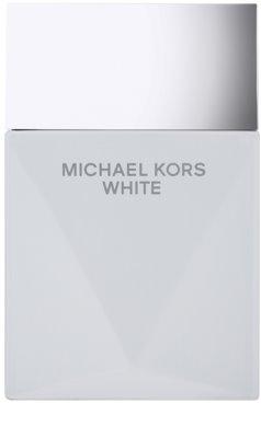 Michael Kors White Eau de Parfum für Damen