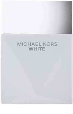Michael Kors White parfémovaná voda pro ženy