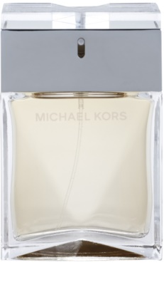 Michael Kors Michael Kors woda perfumowana dla kobiet 2
