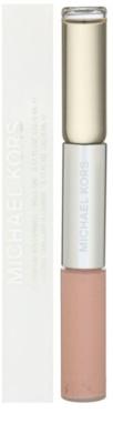 Michael Kors Michael Kors Eau de parfum roll-on para mujer  + brillo de labios
