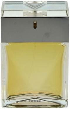 Michael Kors Michael Kors parfémovaná voda tester pro ženy