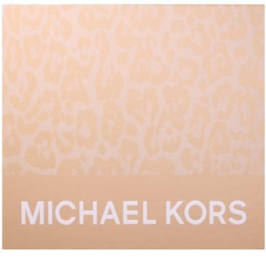 Michael Kors Michael Kors zestaw upominkowy 2