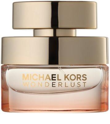 Michael Kors Wonderlust woda perfumowana dla kobiet 2