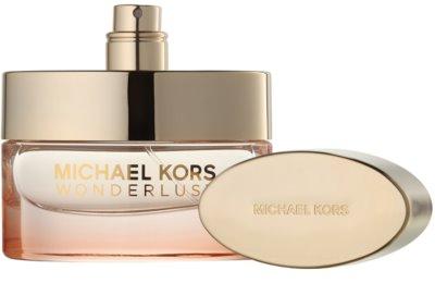 Michael Kors Wonderlust парфумована вода для жінок 3