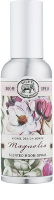 Michel Design Works Magnolia spray para o lar