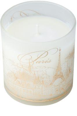 Michel Design Works Paris illatos gyertya   üvegben (65-80 Hours) 1