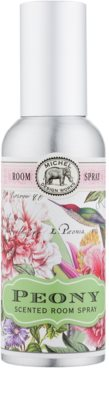 Michel Design Works Peony spray pentru camera