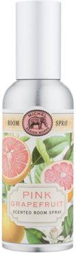 Michel Design Works Pink Grapefruit spray pentru camera