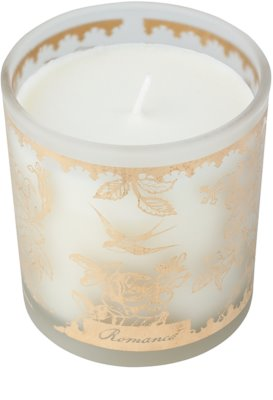 Michel Design Works Romance vonná sviečka  v skle (65-80 Hours) 1