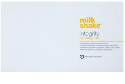 Milk Shake Integrity Pflegebehandlung für das Haar 2