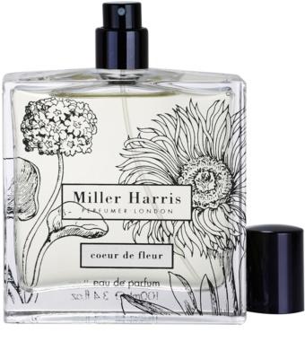 Miller Harris Coeur de Fleur Eau de Parfum für Damen 3