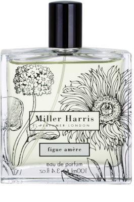 Miller Harris Figue Amere Eau de Parfum unisex 2