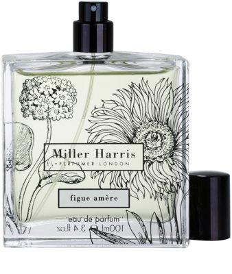 Miller Harris Figue Amere parfémovaná voda unisex 3