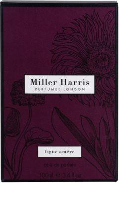 Miller Harris Figue Amere Eau de Parfum unisex 4