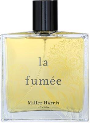 Miller Harris La Fumee woda perfumowana unisex 2