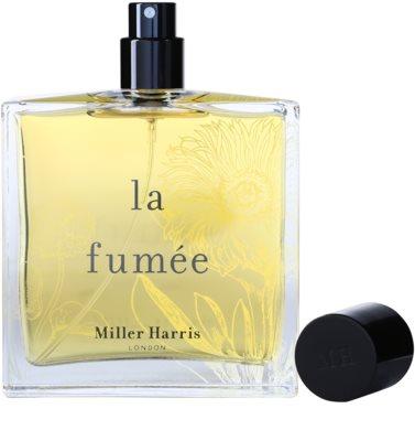 Miller Harris La Fumee woda perfumowana unisex 3