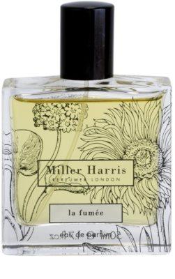 Miller Harris La Fumee Eau de Parfum para mulheres 2