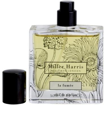 Miller Harris La Fumee Eau de Parfum para mulheres 3