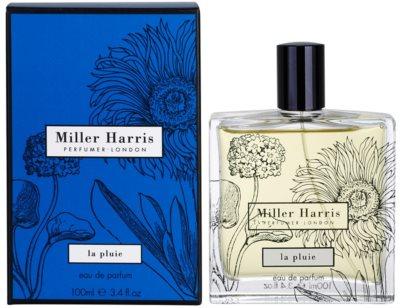 Miller Harris La Pluie eau de parfum nőknek