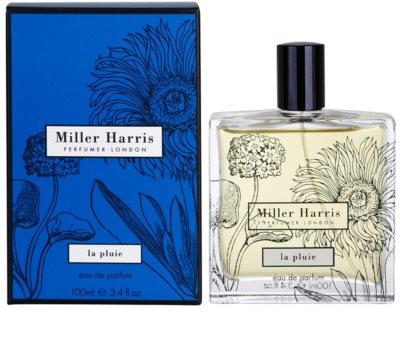 Miller Harris La Pluie eau de parfum para mujer