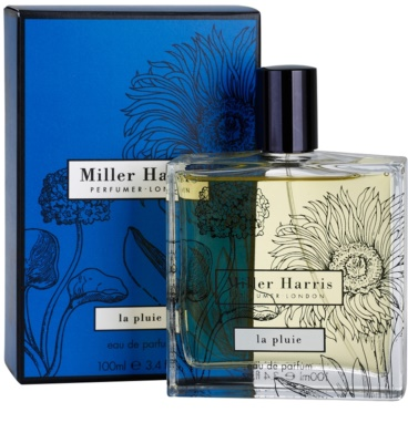 Miller Harris La Pluie eau de parfum para mujer 1