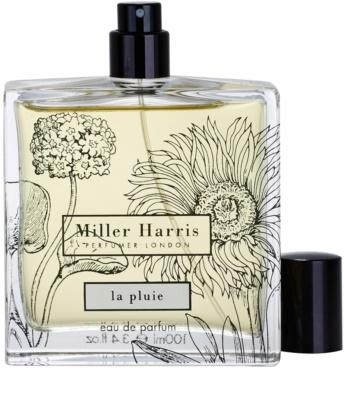 Miller Harris La Pluie Eau de Parfum für Damen 3