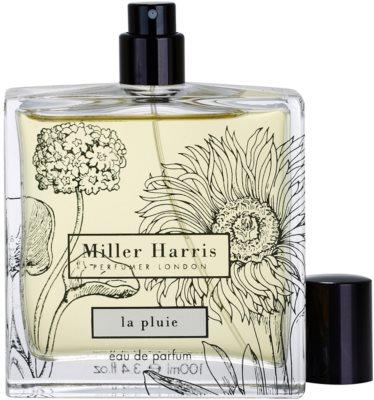 Miller Harris La Pluie eau de parfum para mujer 3