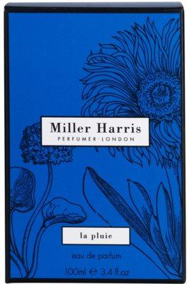 Miller Harris La Pluie Eau de Parfum für Damen 4