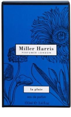 Miller Harris La Pluie eau de parfum para mujer 4