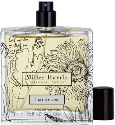 Miller Harris L`Air de Rien Eau de Parfum für Damen 3