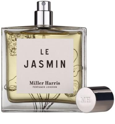 Miller Harris Le Jasmine parfumska voda uniseks 3