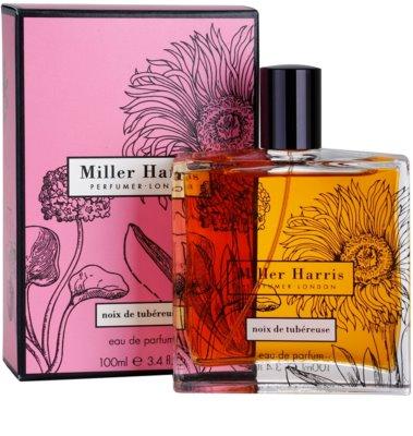 Miller Harris Noix de Tubereuse eau de parfum nőknek 1