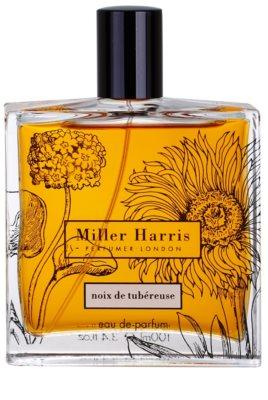 Miller Harris Noix de Tubereuse eau de parfum nőknek 2