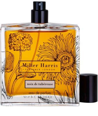 Miller Harris Noix de Tubereuse eau de parfum nőknek 3