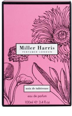 Miller Harris Noix de Tubereuse Eau De Parfum pentru femei 4