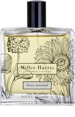 Miller Harris Fleur Oriental parfémovaná voda pre ženy 2