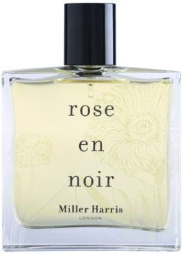 Miller Harris Rose En Noir parfémovaná voda pro ženy 2