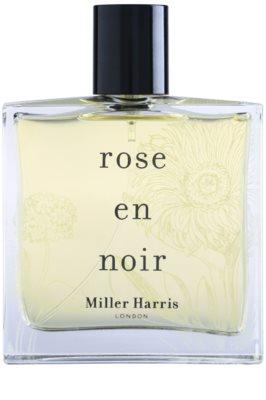 Miller Harris Rose En Noir eau de parfum para mujer 2