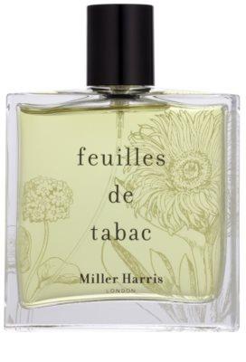 Miller Harris Feuilles de Tabac парфумована вода унісекс