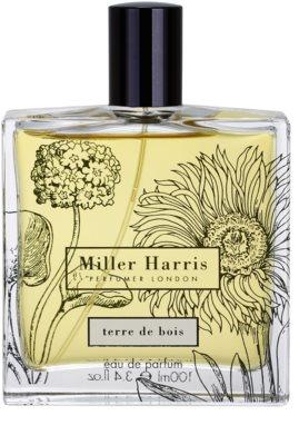 Miller Harris Terre de Bois парфумована вода унісекс 2