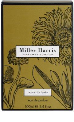 Miller Harris Terre de Bois парфумована вода унісекс 4