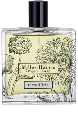 Miller Harris Terre d'Iris парфюмна вода за жени 2