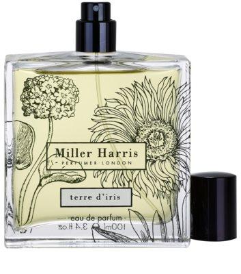 Miller Harris Terre d'Iris парфюмна вода за жени 3