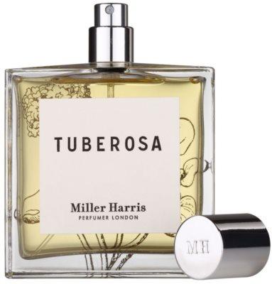 Miller Harris Tuberosa Eau de Parfum unisex 3