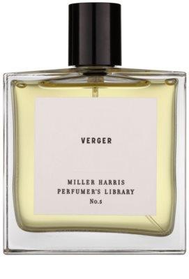 Miller Harris Verger eau de parfum unisex 2